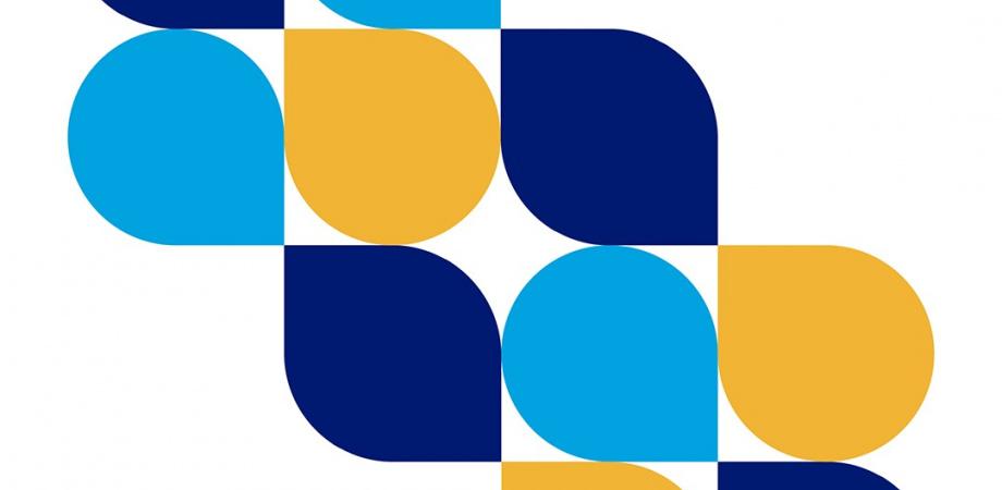 RESILIENCE logo.jpeg