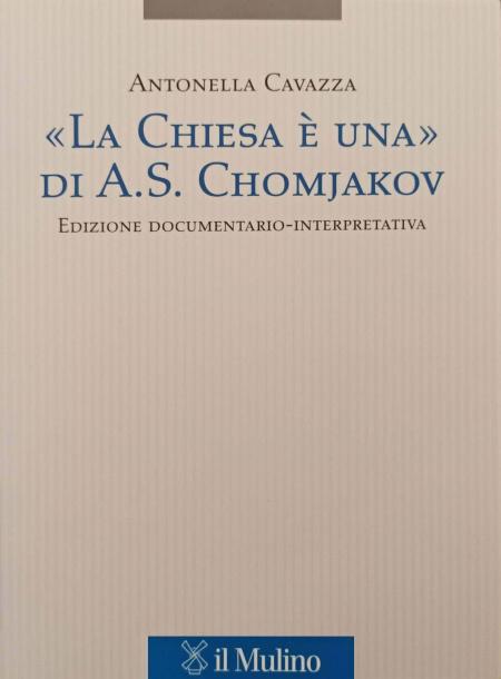 3.Cavazza_Cover