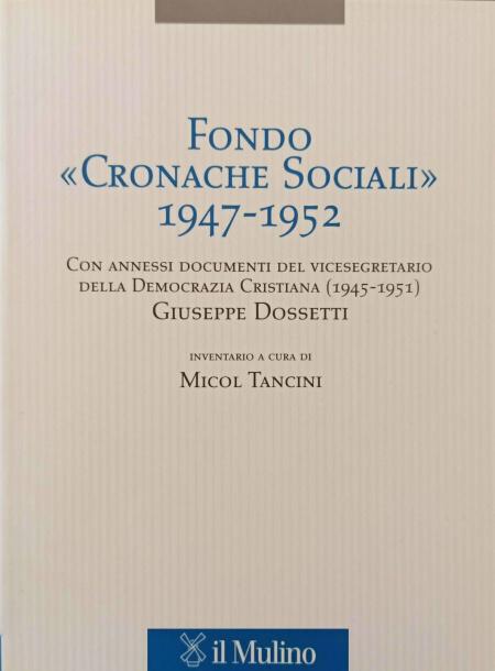 2.Tancini_Cover