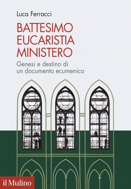 65.Ferracci_Battesimo_Mulino_2021.jpg