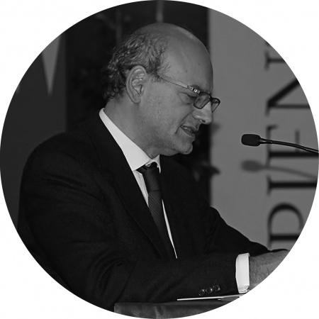 Gaetano Lettieri