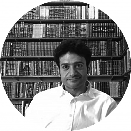 Shady H. Nasser
