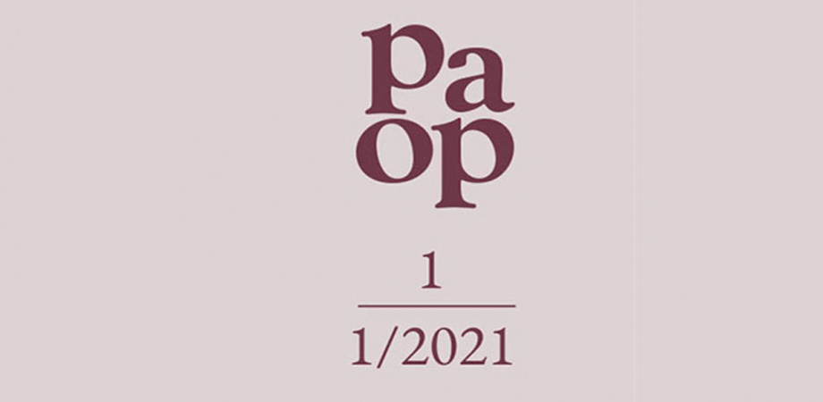PaOP_1_2021_News.jpg