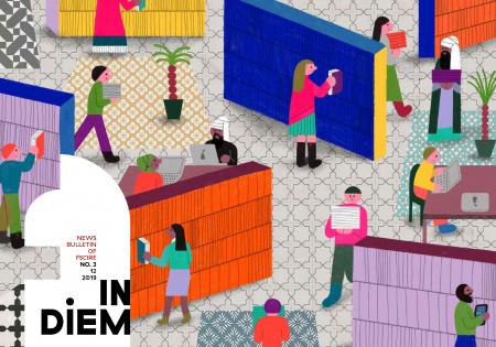 FScire-IN-DIEM3_cover