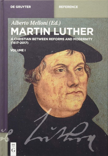 Luther_ENG_Cover