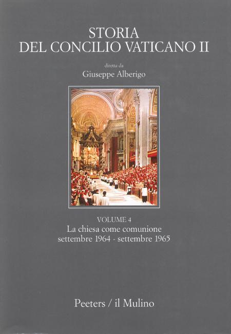 VaticanoII_4_cover