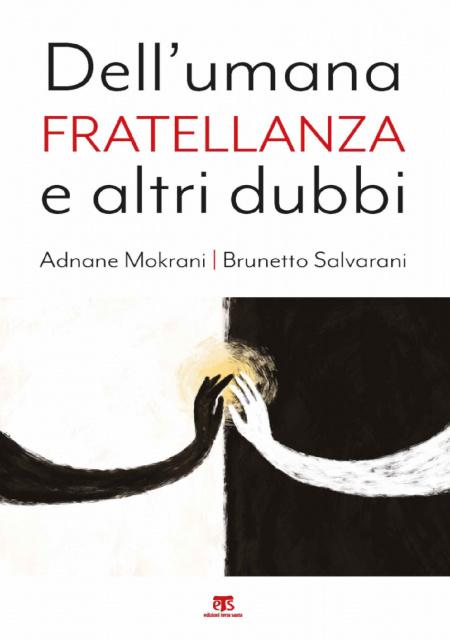 Mokrani-Salvarani_Umana-fratellanza_2021_cover