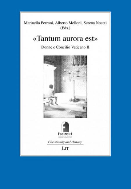 12-perroni-melloni-noceti_cover
