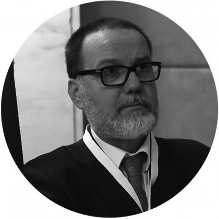 Alberto Melloni