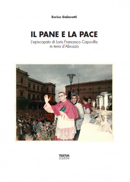 Galavotti_Pace-pane_cover