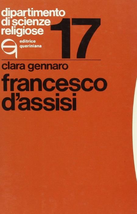 Gennaro_Queriniana_cover