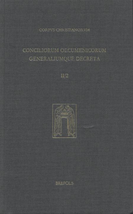 II-2.Cogd_cover