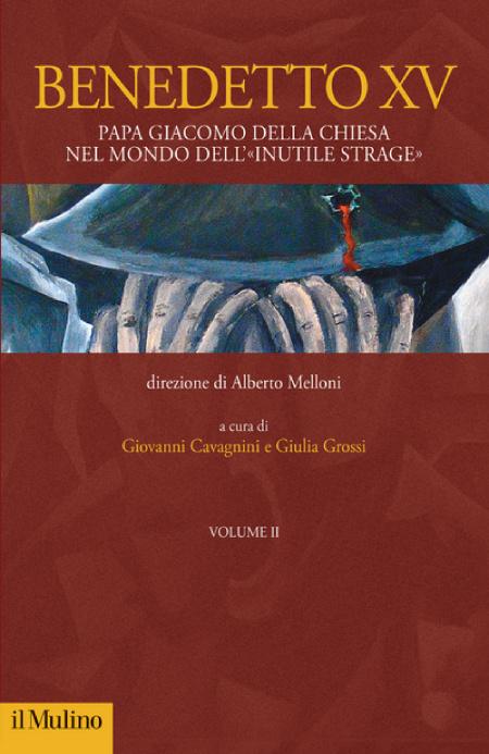 Melloni_Cavagnini_Grossi_IT_cover