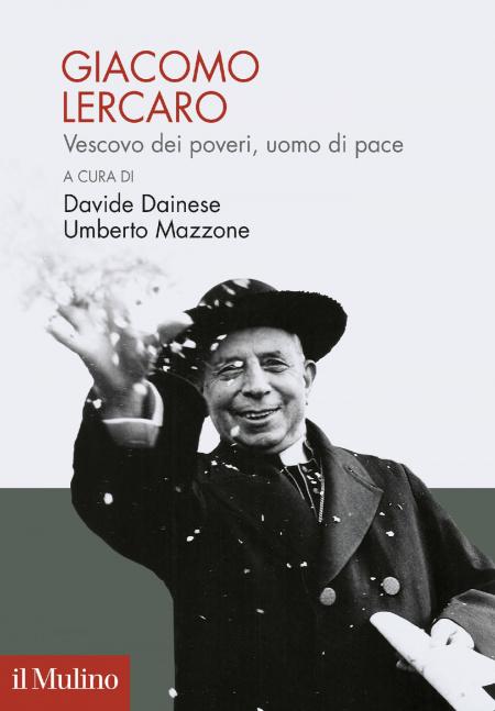 64.Dainese-Mazzone_Giacomo-Lercaro_Mulino_2020.jpg