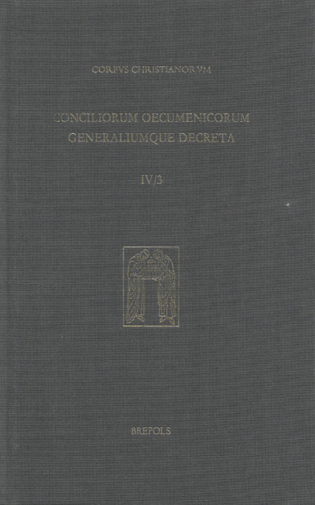 IV-3.Cogd_cover