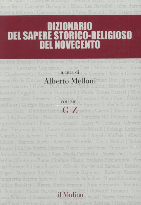 Dizionario_cover