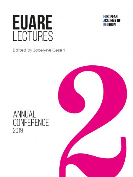 Euare2_Fscire_2020_cover
