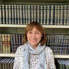 Budelli_Profilo_Biblioteca