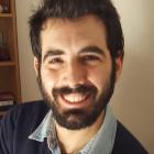 Giovannini_Profilo_Biblioteca copia.jpg