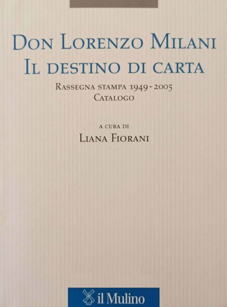 4.Fiorani_Cover