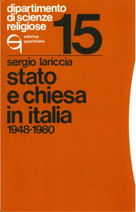 Lariccia_Queriniana_cover