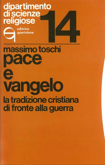 Toschi_Queriniana_cover