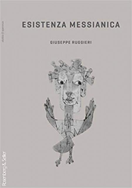 Ruggeri_Esistenza_2020_cover