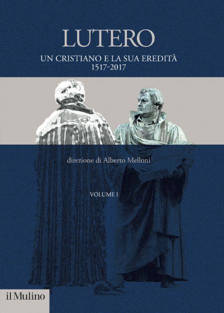 Lutero_Cover