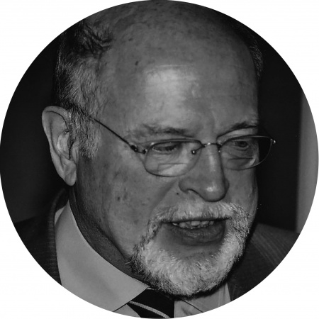 Jürgen Miethke