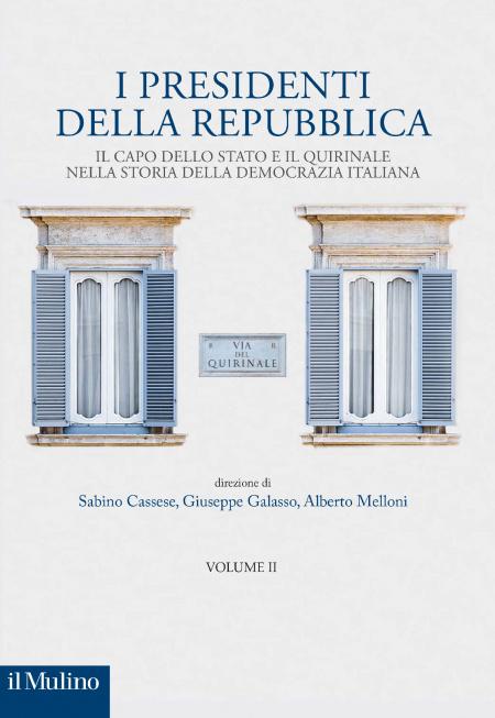 Presidenti-della-Repubblica_cover
