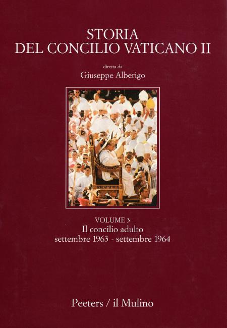 VaticanoII_3_cover