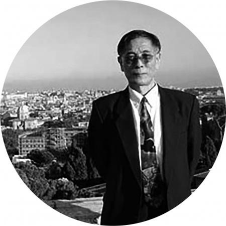 Yan Li Ren