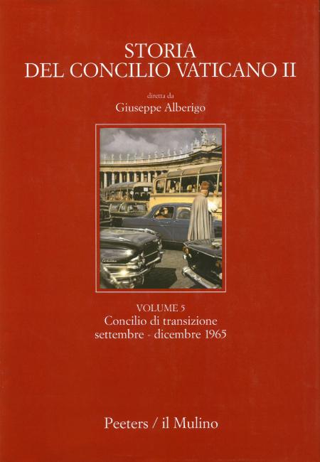 VaticanoII_5_cover