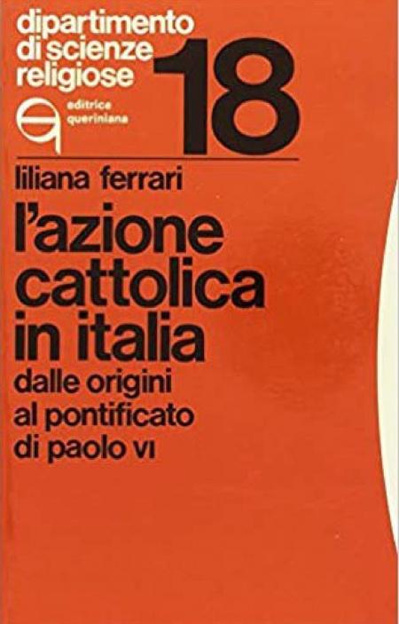 Ferrari_Queriniana_cover