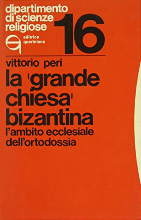 Peri_Queriniana_cover