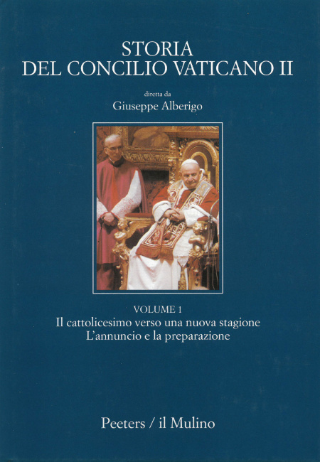 VaticanoII_1_cover
