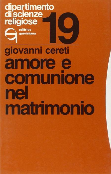 Cereti_Queriniana_cover
