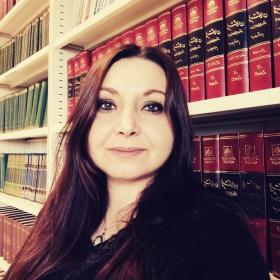 Panzeca_foto-profilo.jpg