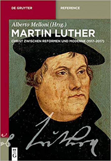 Luther_GER_Cover