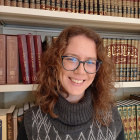 Cumerlato_Profilo_Biblioteca