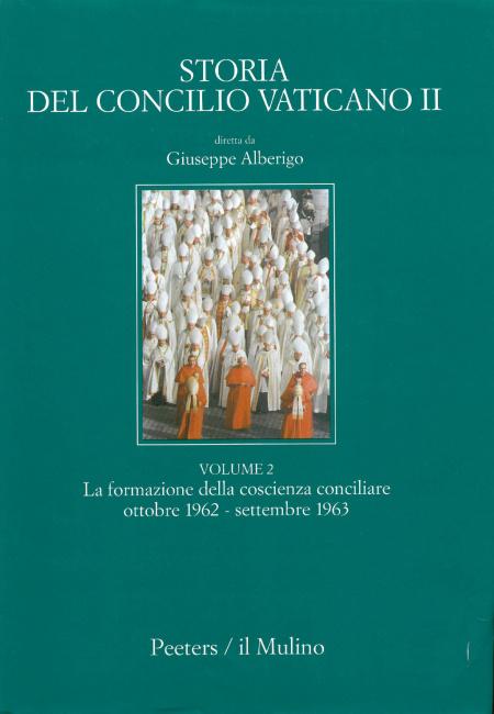 VaticanoII_2_cover
